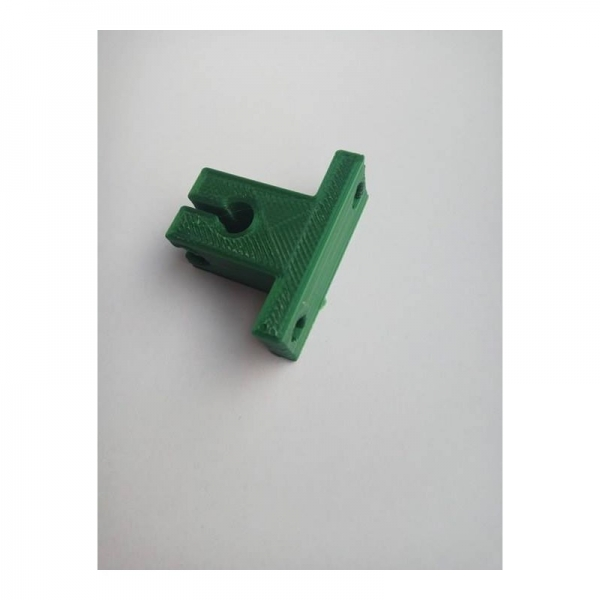 Suport axa SK10 Plastic 1