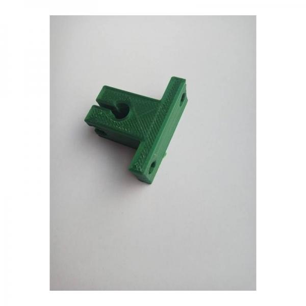 Suport axa SK16 Plastic 1