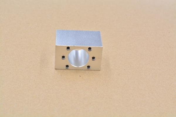 Suport Piulita cu bile SFU 1204 22mm 0