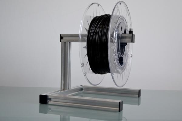 Suport tambur filament imprimanta 3d 0