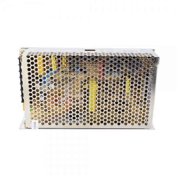 Sursa in comutatie 36V 4.17A S-150-36 1