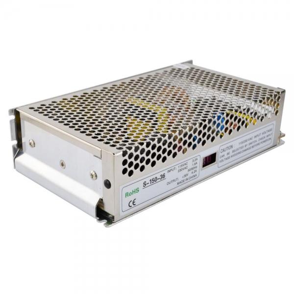 Sursa in comutatie 36V 4.17A S-150-36 0