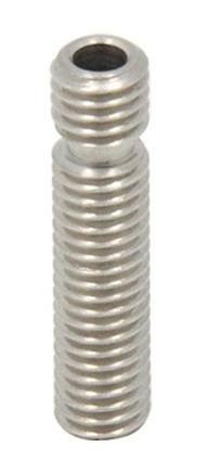 Tija filetata V5 1.75 metal 0