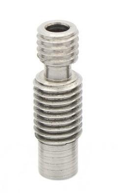 Tija filetata V6 1.75/3 mm metal 0