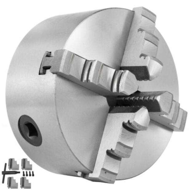 Universal Strung 80mm  4 bacuri/falci prinderi  K12-80 0