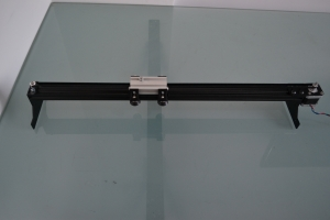 Actuator 38cm suport camera controlabil0