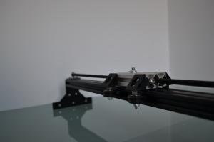 Actuator 38cm suport camera controlabil2