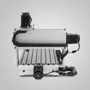 CNC 3040 surub trapezoidal5