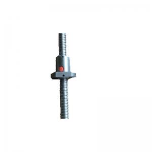 CNC 3040 surub bile [12]