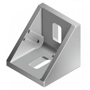 Coltar 40x40mm Aluminiu0