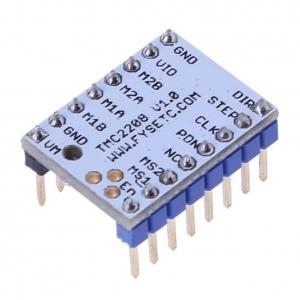 Driver TMC2130 V1.0 Trinamic + radiator1