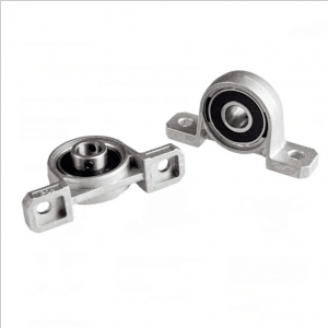 Rulment  KP 001 12 mm0
