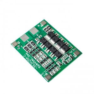 Modul protectie la incarcare 3S baterii Li-Ion 30A0