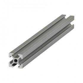 Profil Aluminiu 20x20mm [0]