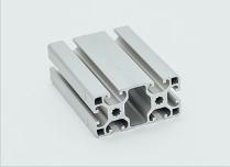Profil Aluminiu 40x80mm0