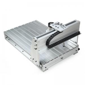 Router CNC 40x60 cm 800W1