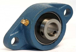Rulment cu lagar UCFL 205 KBS/Craft/MBY/SRBF UCFL2050