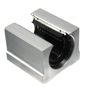 Rulment liniar SBR25UU SME25UU [0]