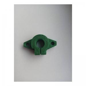 Suport axa SHF8 Plastic2