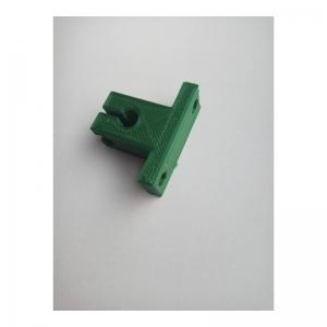 Suport axa SK10 Plastic1