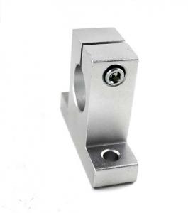 Suport axa SK20 axa de ghidaj 20mm2