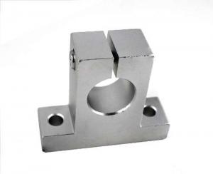 Suport axa SK30 axa de ghidaj 30mm [1]