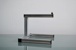 Suport tambur filament imprimanta 3d1