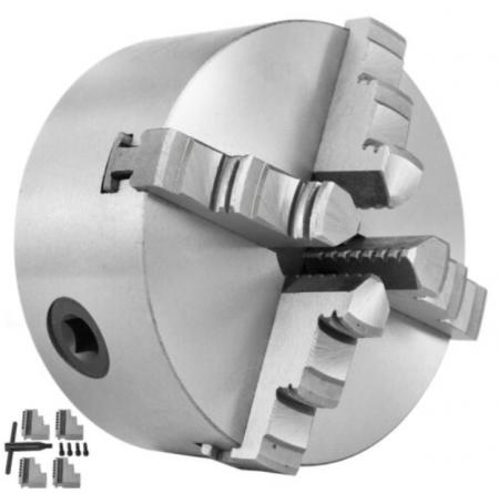 Universal Strung 80mm  4 bacuri/falci prinderi  K12-800