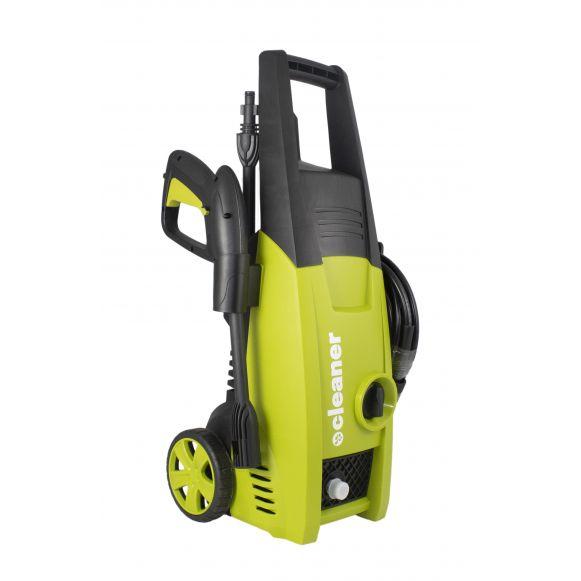 Aparat spalat cu presiune Cleaner CW4.120, 1400W, 90-120bari [2]