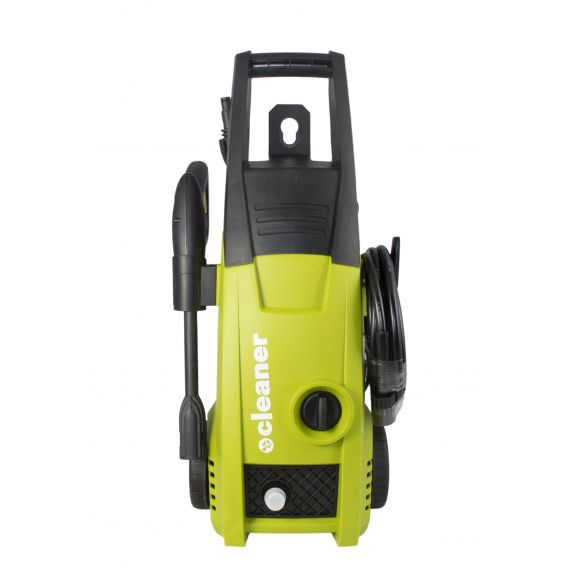 Aparat spalat cu presiune Cleaner CW4.120, 1400W, 90-120bari [0]