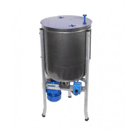 Batoza pentru porumb BOCIKA, 1500 W, 600kg/h [0]