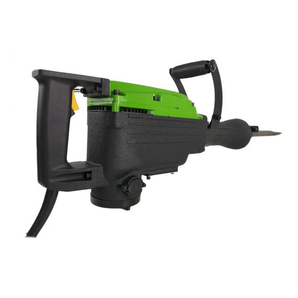 Ciocan Demolator Procraft PSH 2500 cu 2.5 kW, 48 J, 1400 bpm [2]