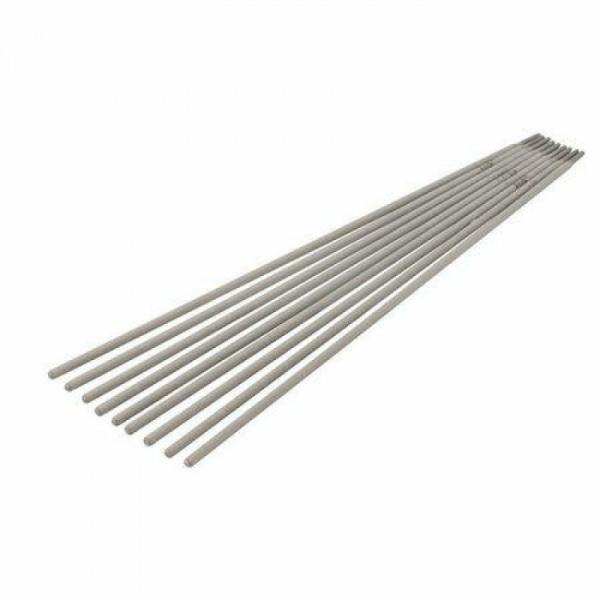 Electrozi rutilici PATON 4.0 mm, 2.5 kg [1]