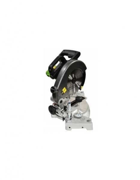 Fierastrau circular ProCraft PGS2100, 2100W, 5000 rpm [1]