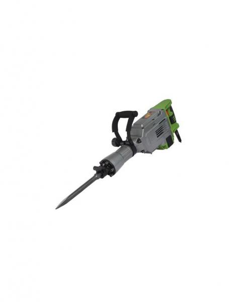 Picamer ciocan demolator ProCraft PSH2700, 2700 W  dalta si spit [1]