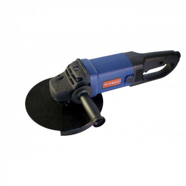 Polizor unghiular (flex) KRATOS EWAG624, 6000 rpm [0]