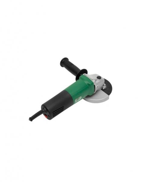 Polizor unghiular STATUS 950 W, 125mm, 11000 rpm, Flex STATUS SH125FSE [1]