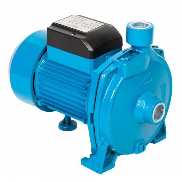 Pompa centrifuga Elefant Aquatic CPM200, 130 l/min, 1500 W [0]