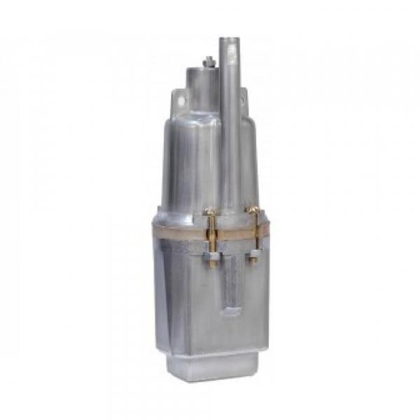 Pompa Submersibila Olsa RUCEIOK, 225W, 430L/H, 2850 RPM [1]