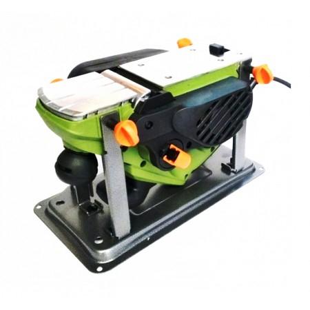 Rindea electrica Procraft PE1300, 1300W [0]