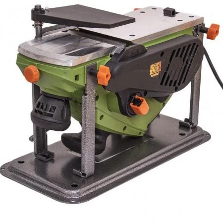 Rindea electrica Procraft PE1650, 1650W [0]