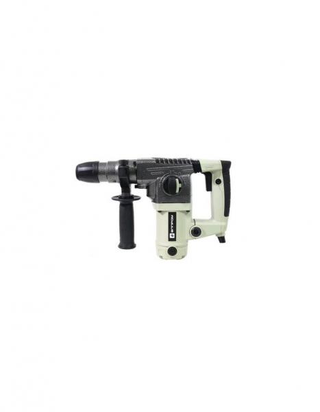 Rotopercutor ELPROM EPE-1070 0-800RPM [0]