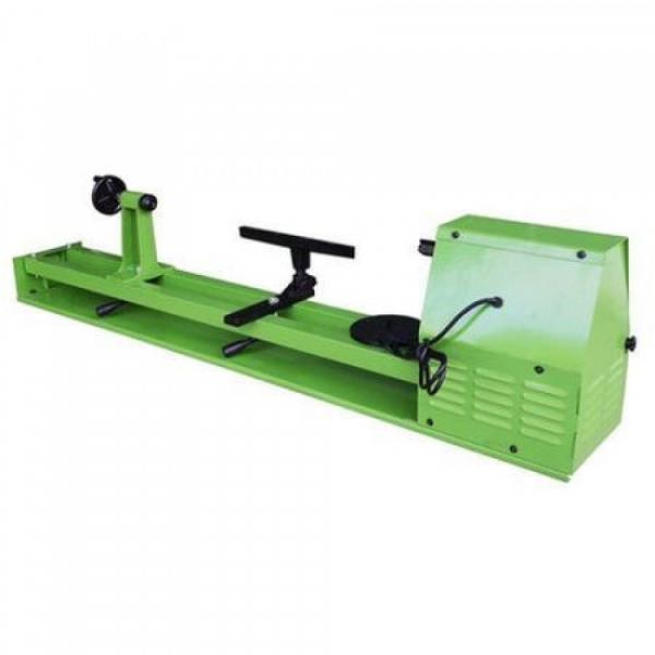Strung pentru lemn ProCraft THM750, Germania, 750W, b [1]