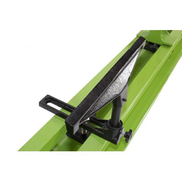 Strung pentru lemn ProCraft THM750, Germania, 750W, b [6]