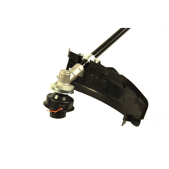 Trimmer Procraft GT2200, motocoasa electrica 2200W, Gradina si spatii verzi [1]