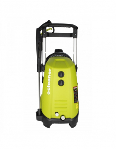 Aparat de spalat cu presiune Cleaner CW7 180, 3000W, 180BARI [3]