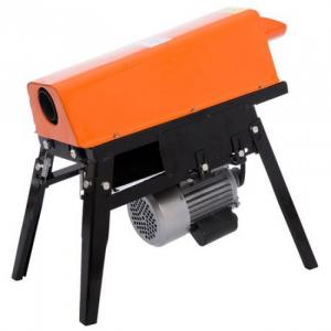 Batoza pentru porumb ELEFANT BE-3000, 1800W, 2850 rpm, 300kg/h, picioare [2]