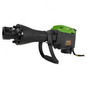 Ciocan Demolator Procraft PSH 2500 cu 2.5 kW, 48 J, 1400 bpm [1]
