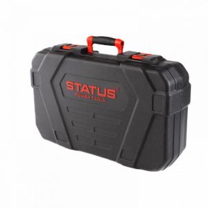 Ciocan Demolator STATUS MH1200, 1200W, 12J, 3500bpm, SD-Max [1]