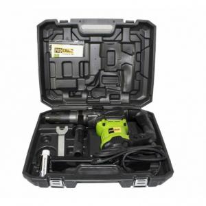 Ciocan Rotopercutor Procraft BH2350 SDS Max, 2350W, 550rpm [1]